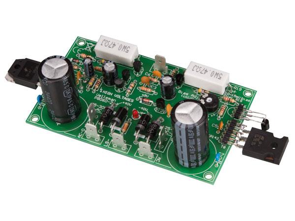 QuantumX 1-MXB - Elektronika Pomiarowa | HBM